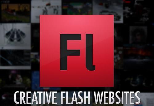 creative-flash-websites